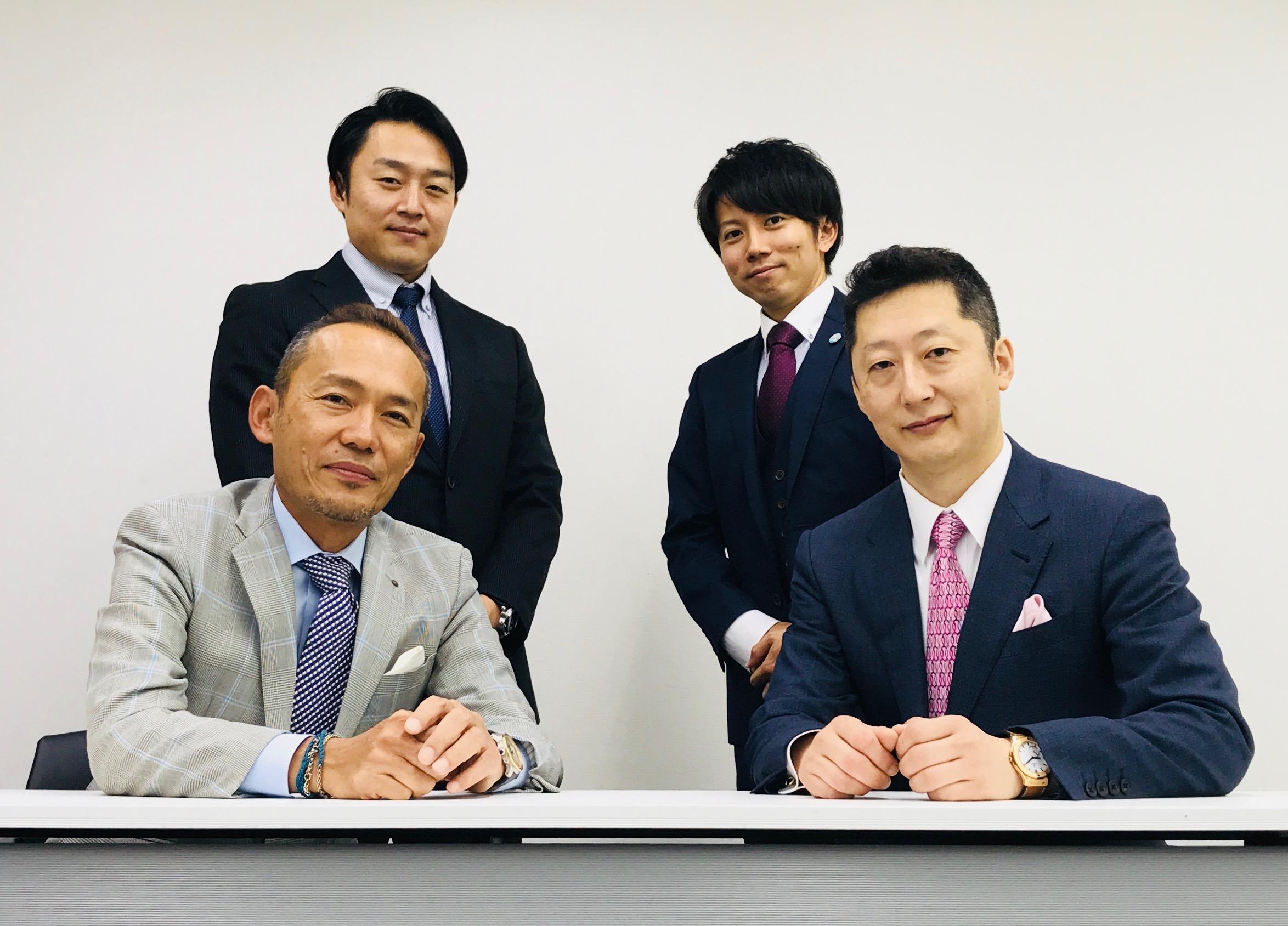 2018.5.20キョタシン東京①.JPG