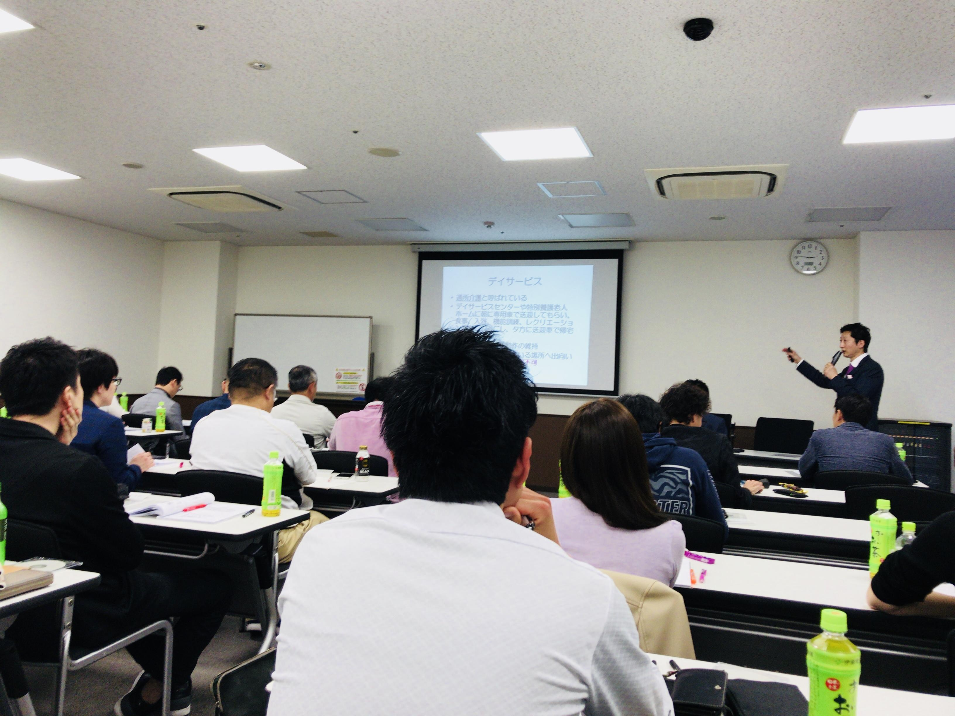 2018.5.13キョタシン③.jpg