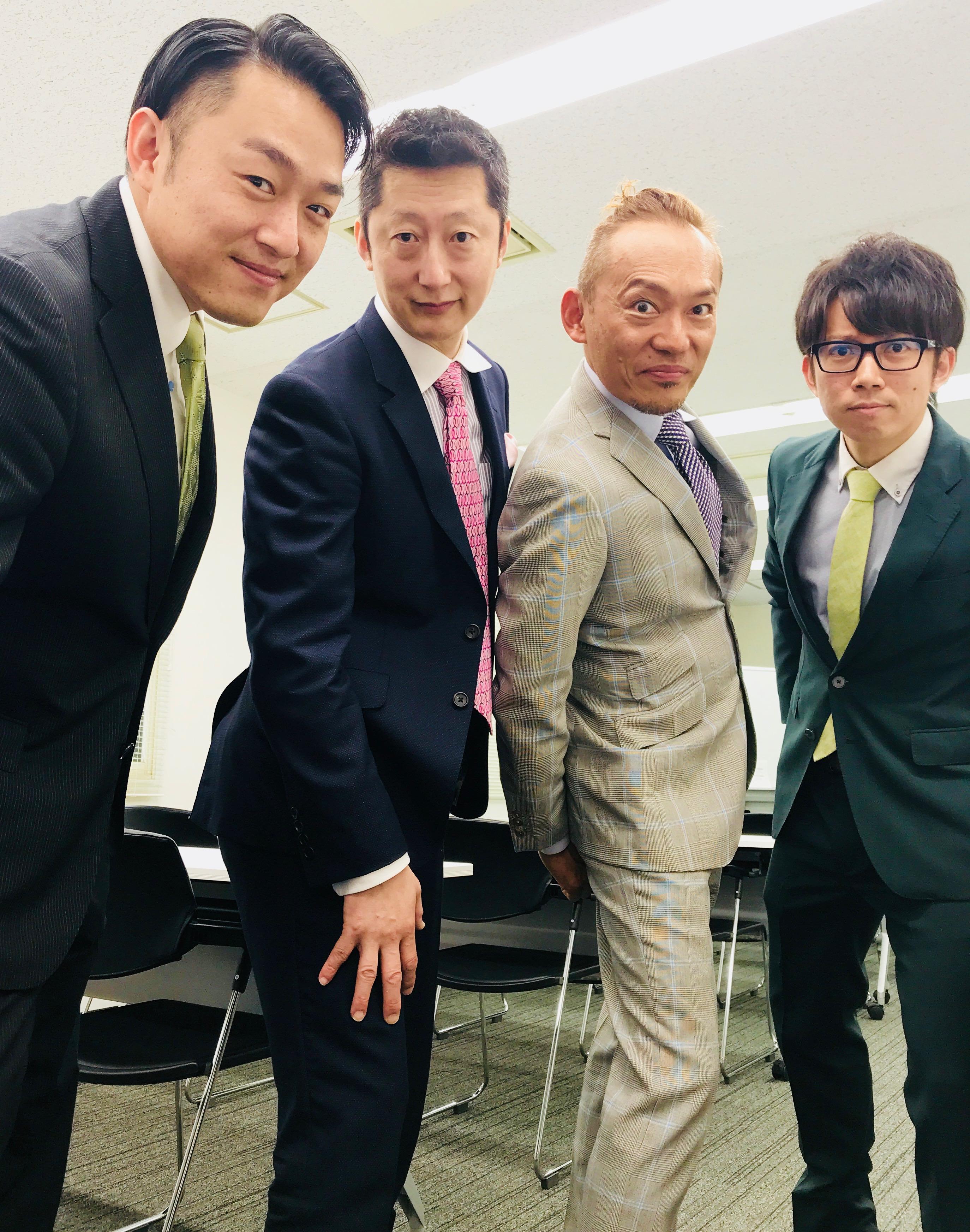 2018.6.10キョタシン①.JPG