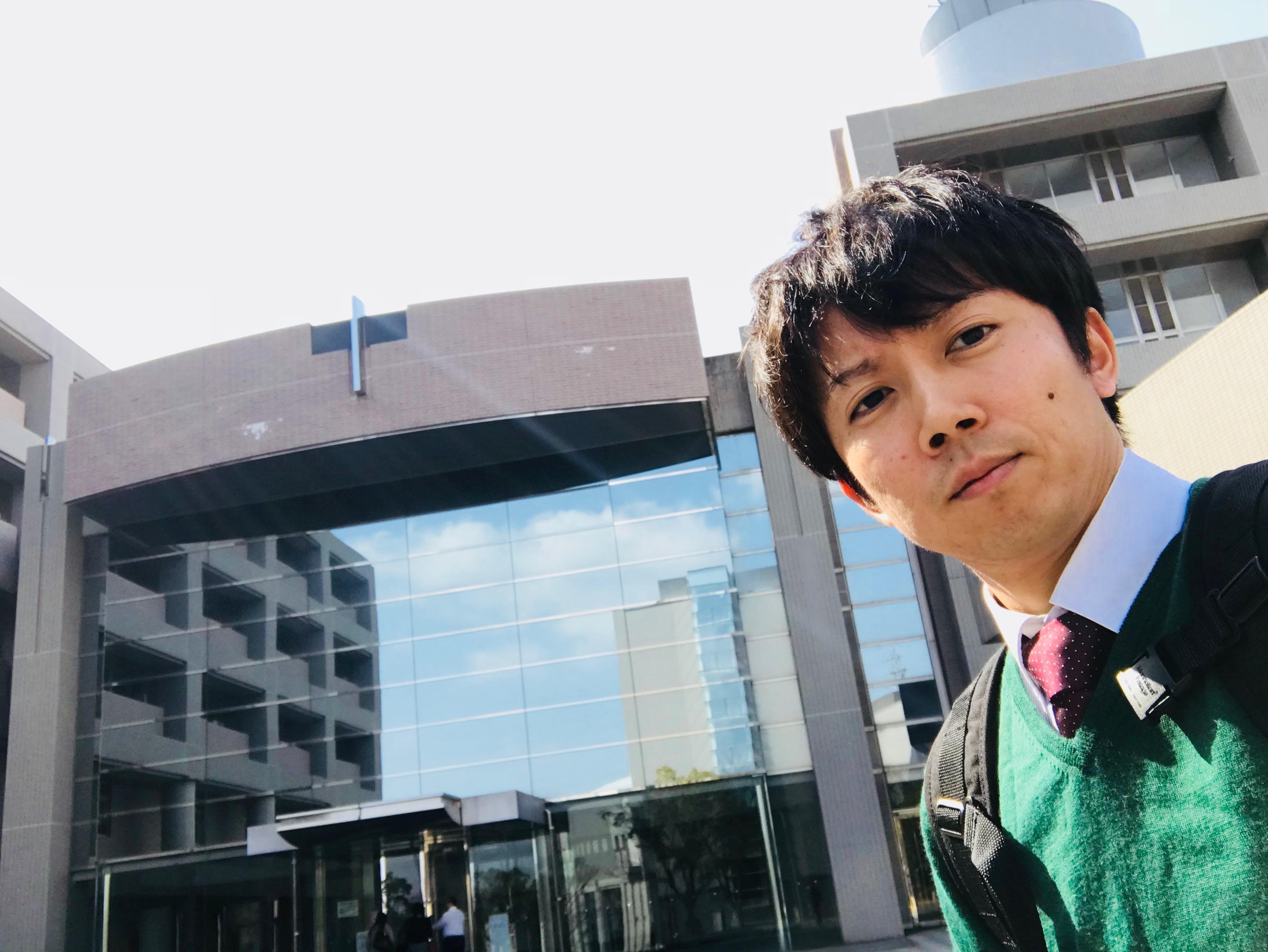 2018.3.11しぶたね①.JPG