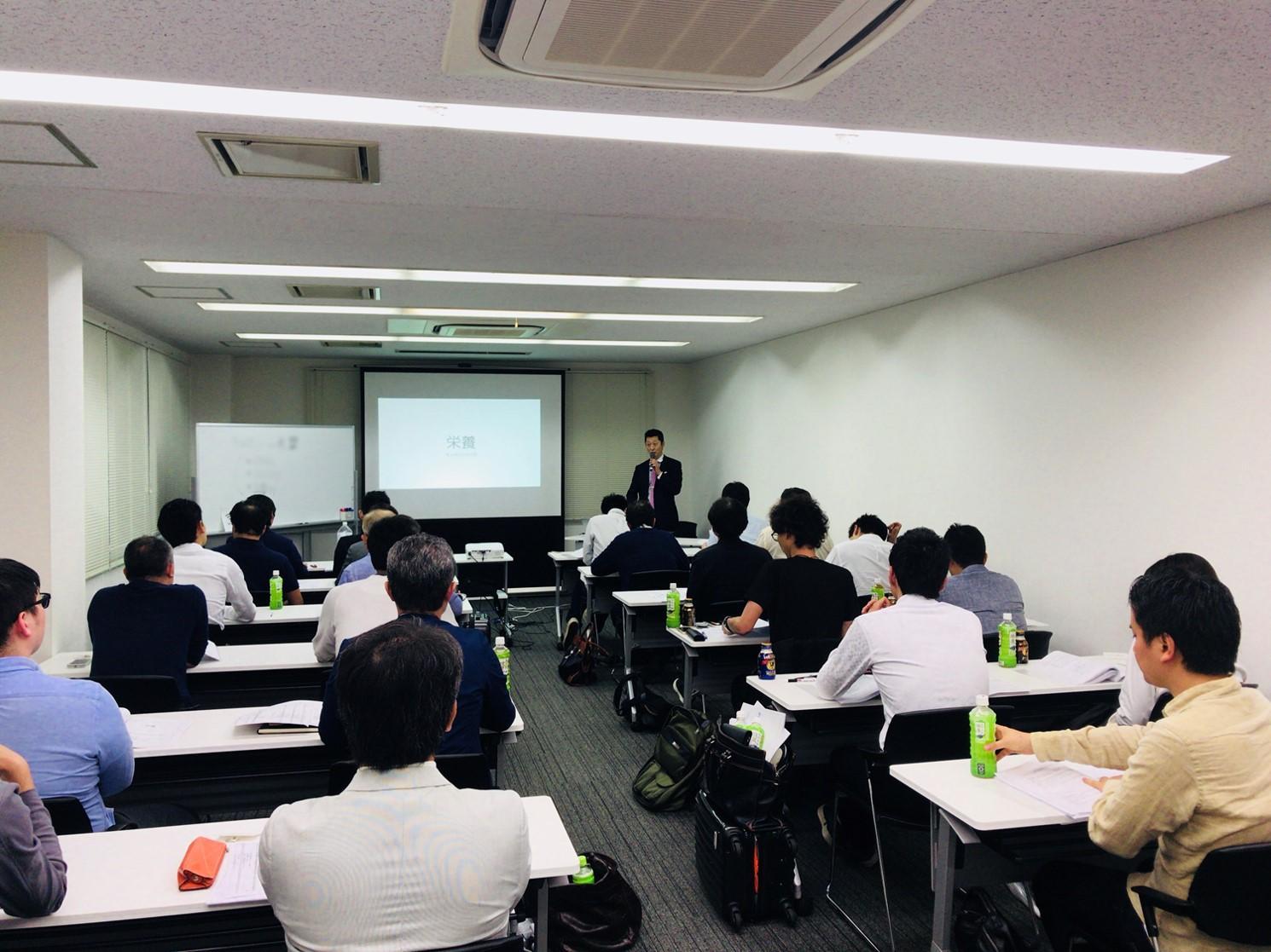 2018.6.10キョタシン④.jpg