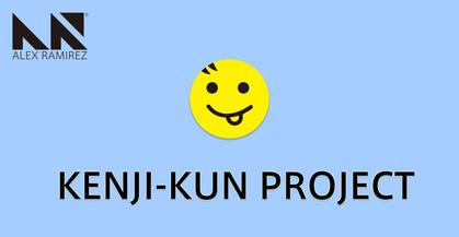 KENJI-KUN PROJECT.jpg