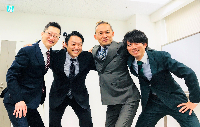 2018.5.27キョタシン@大阪①.JPG