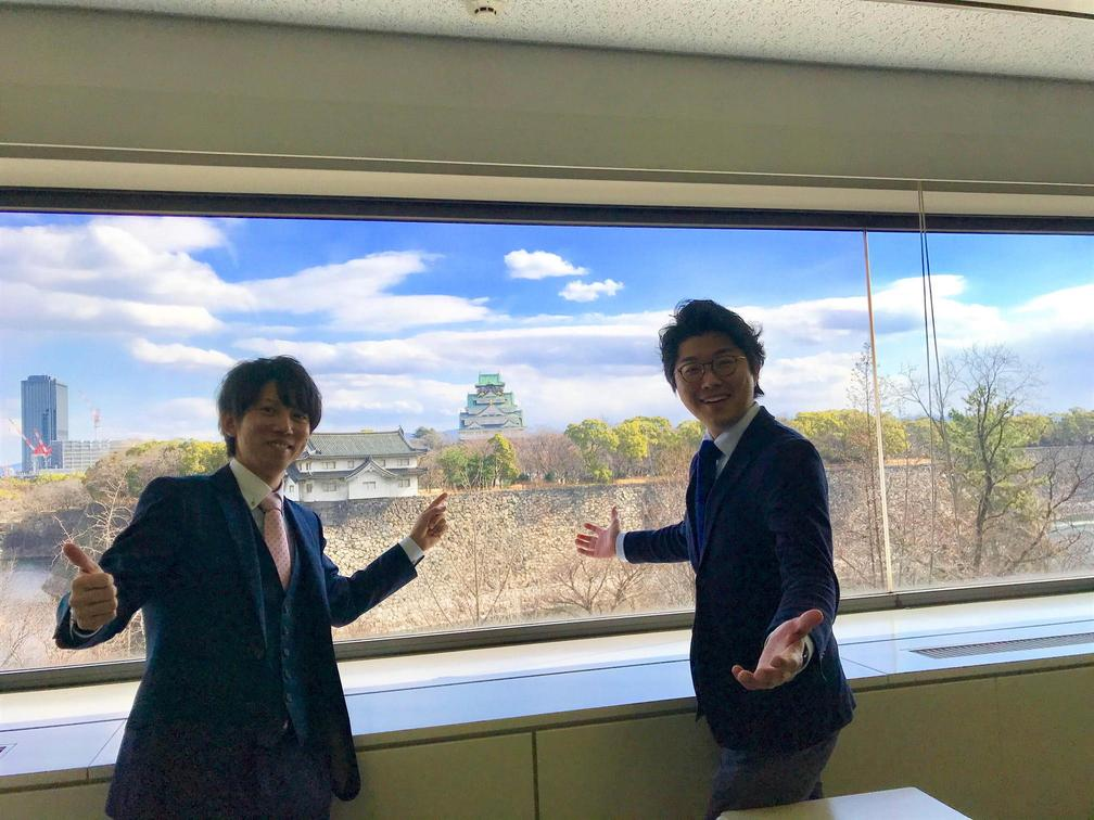2018.2.4栄養士会①.jpeg