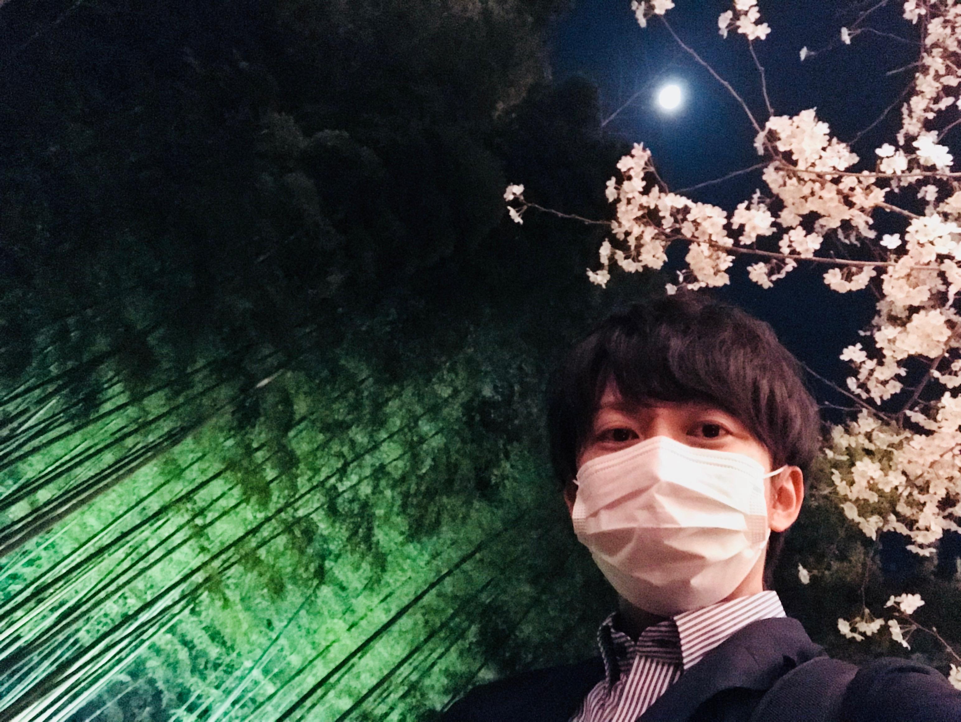 2018.3.28縮景園①.JPG