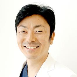 理事長・院長 寺嶋宏曜(ヒロアキ)