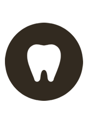 箕面市の歯科医院歯医者さん寺嶋歯科「顕微鏡による精密治療」
