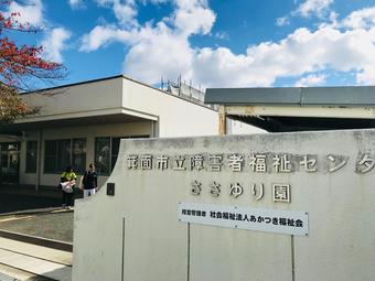 2018.11.15ささゆり4.JPG