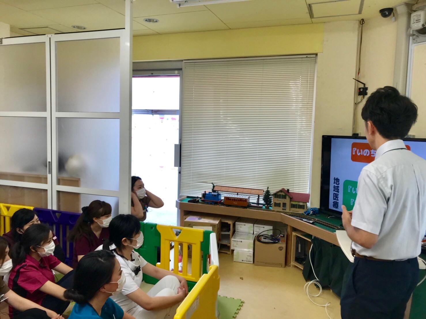 2018.6.29院内研修.JPG