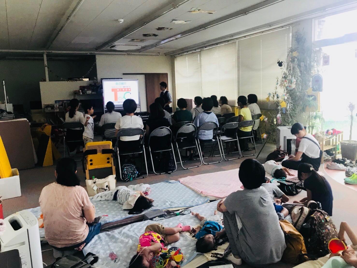 2018.7.8名古屋2日目③.JPG