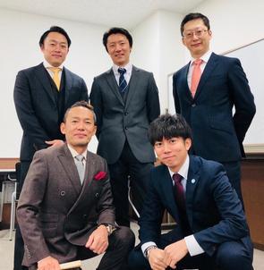 2019.2.17キョタシン大阪4.JPG