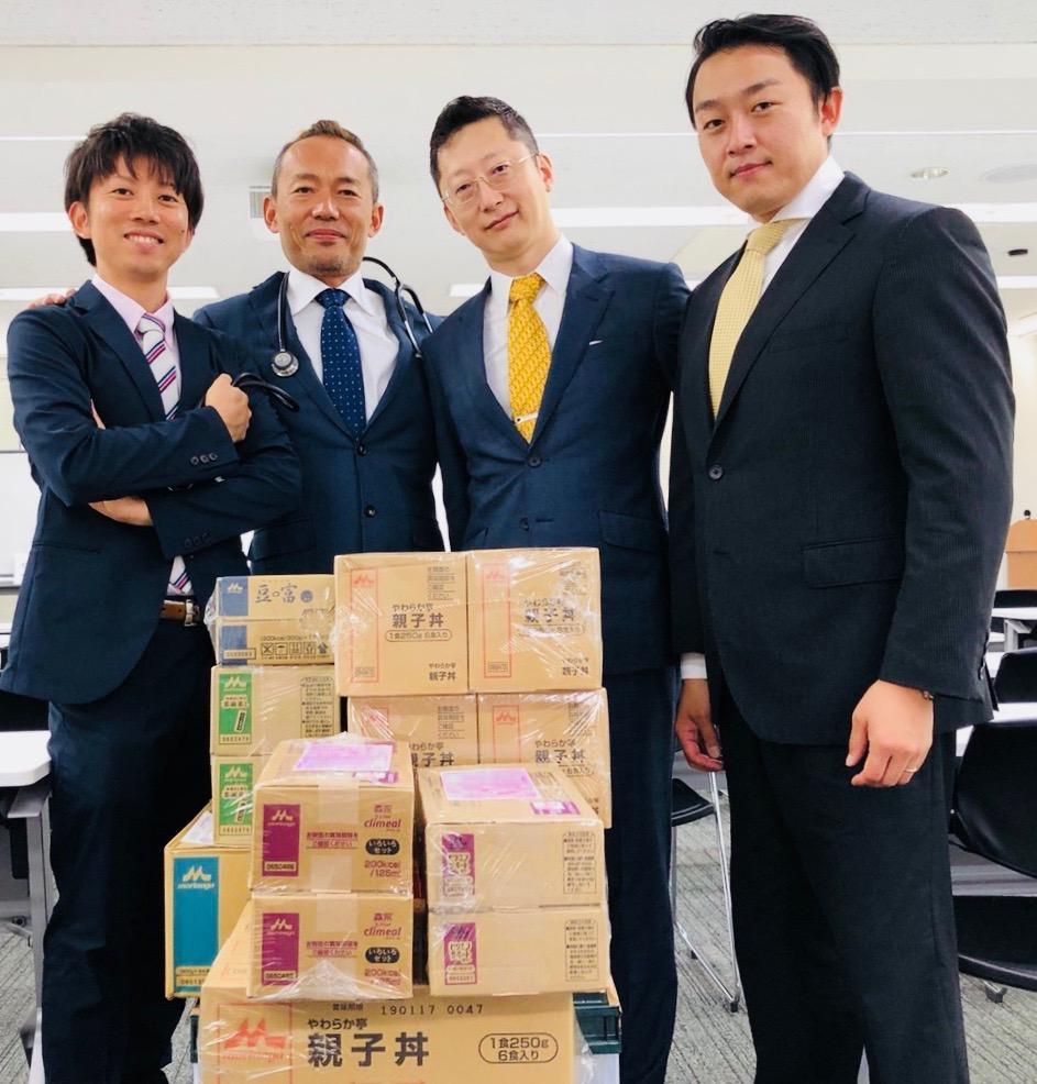 2018.7.29キョタシン東京①.JPG