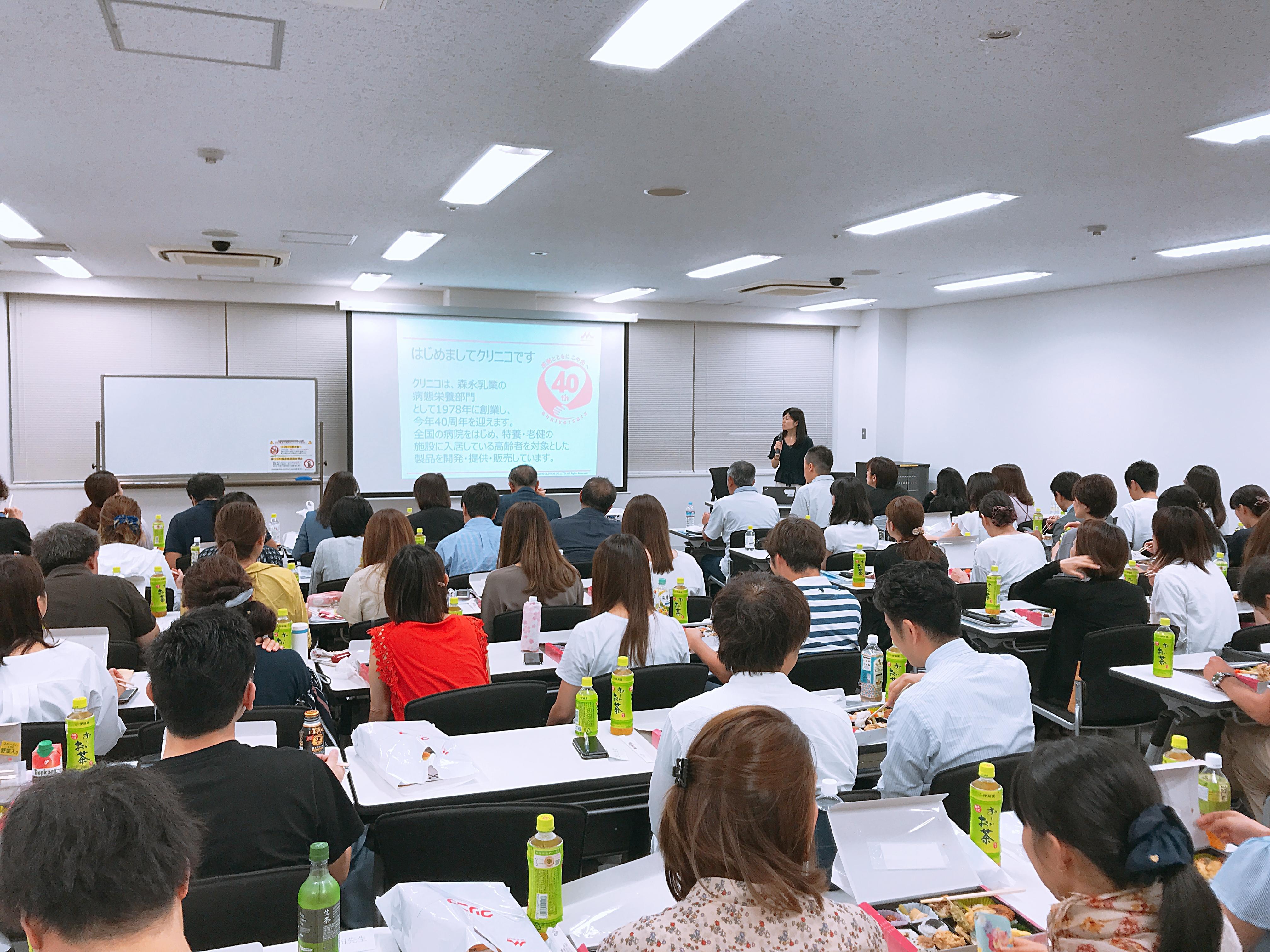 2018.7.22キョタシン大阪⑤.JPG
