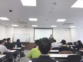 2019.2.17キョタシン大阪1.JPG