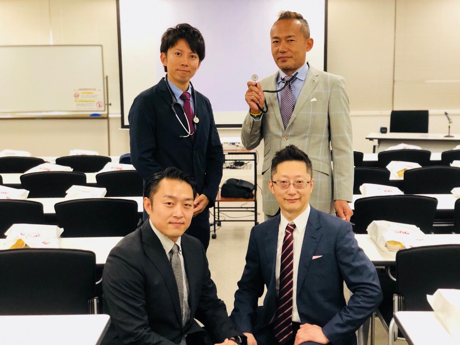 2018.7.22キョタシン大阪①.JPG