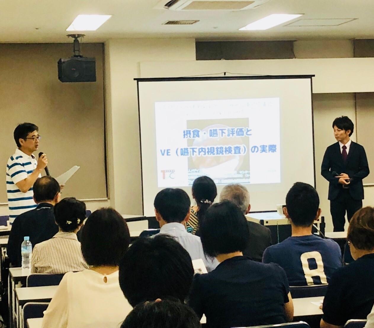 2018.7.26奈良①.JPG