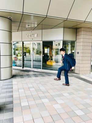 『第1回 広島でCLASS』開催しました。