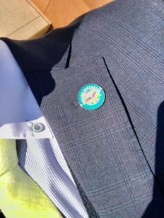 大阪府肢体不自由児者父母の会連合会にて講演してきました。