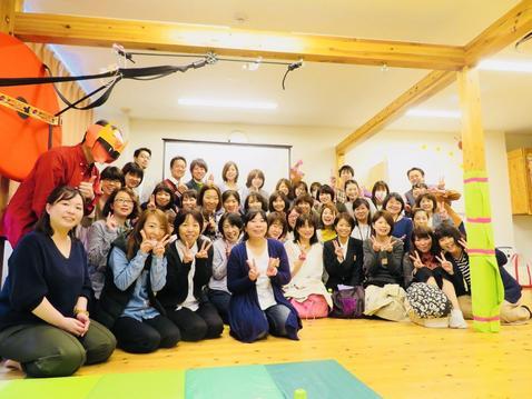 『第3回 北大阪でCLASS』開催!! ~医療的ケア児を地域で支える多職種勉強会~