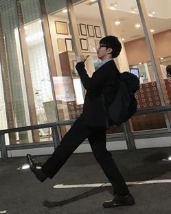 【海田町ひまわり歯科】訪問診療&スペシャルニーズ外来