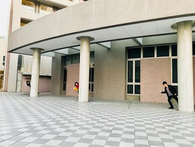 『第17回 大阪の医療的ケアを必要とするこどもと家族を支える看護研究会』に参加してきました。