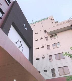 神戸医療福祉専門学校三田校・言語聴覚士科にて学生講義