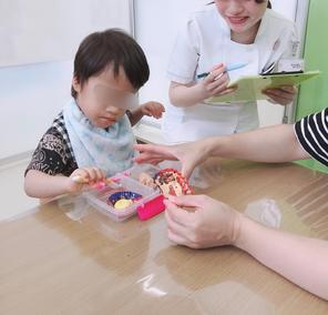 【海田町ひまわり歯科】広島県で訪問診療&摂食嚥下外来