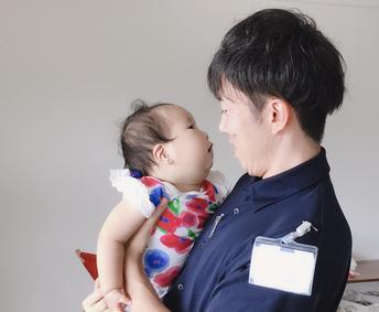 【海田町ひまわり歯科】広島県で小児在宅歯科診療の日でした。
