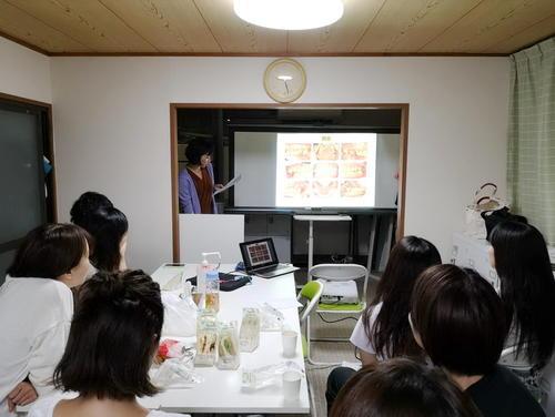 日本歯周病学会認定衛生士の試験