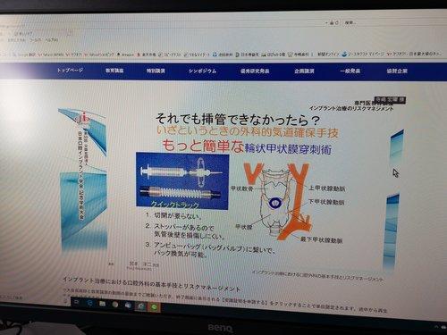 IMG_20200921_102441.jpg