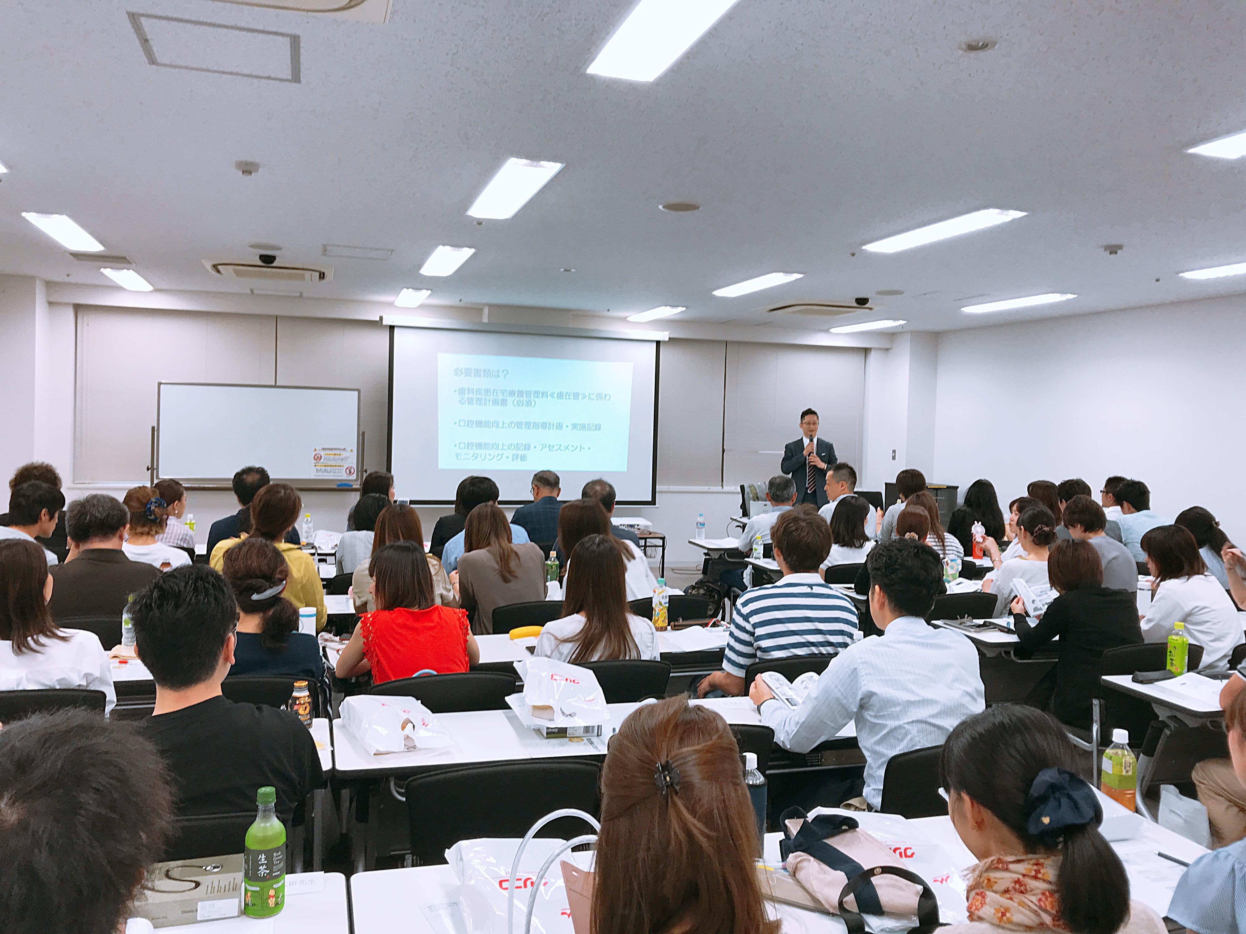 2018.7.22キョタシン大阪③.JPG