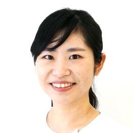 非常勤医師  山本智美