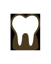 箕面市の歯科医院歯医者さん寺嶋歯科「歯周病の専門的治療・歯周病再生治療・歯周形成外科」