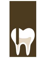 箕面市の歯科医院歯医者さん寺嶋歯科「精密根管治療(歯内療法)」