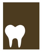 箕面市の歯科医院歯医者さん寺嶋歯科「レーザー治療」