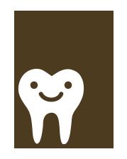 箕面市の歯科医院歯医者さん寺嶋歯科「保険外の入れ歯」