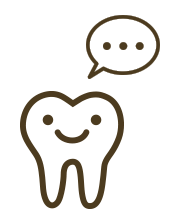 箕面市の歯科医院歯医者さん寺嶋歯科「再生歯科医療」
