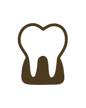 歯周病の専門的治療