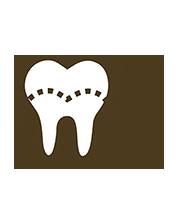 再生歯科医療